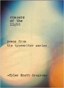 chaserslight