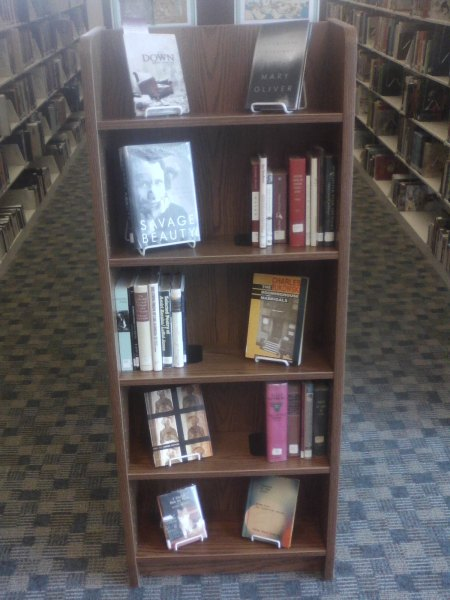 Shelf (11)