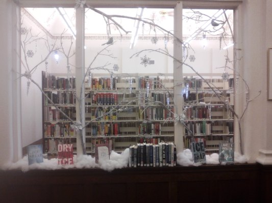 Shelf (8)