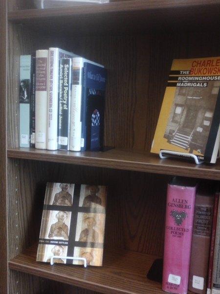 Shelf (9)