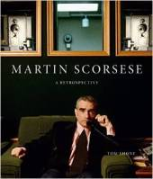 Scorcese cover