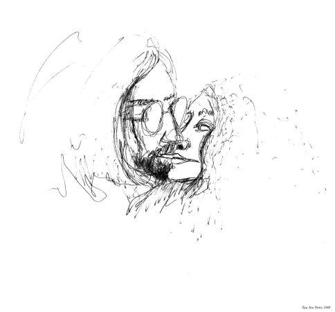 Lennon 3