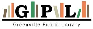 GPL Logo