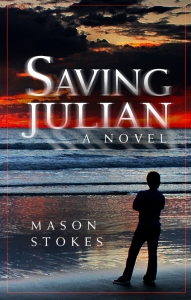 saving julian