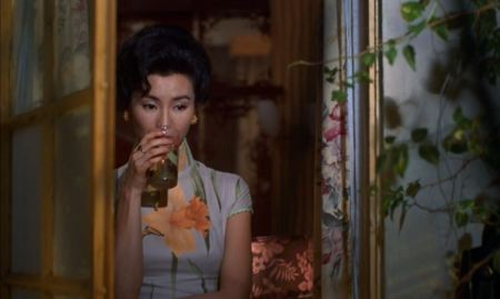 In the Mood for Love 5
