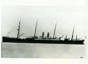 Wagner Werra