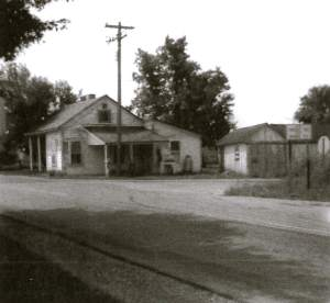 Preble County Darke County Like Toll House cropped