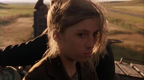 Days of Heaven Linda 1