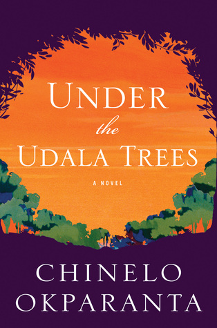 Under the sycamore tree book