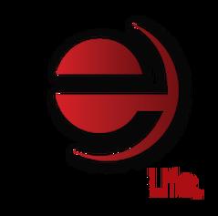 elementslife