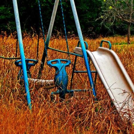 Swings sq