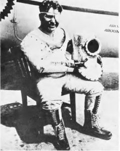 Wiley Post pressure suit cropped