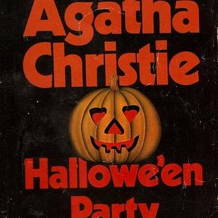 agatha-halloween-sq