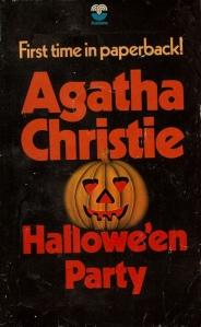 agatha-halloween