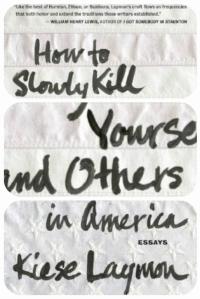 slowly kill