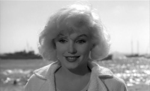 Some Like It Hot 4