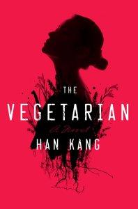 vegtarian