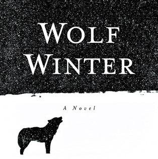 wolf winter sq