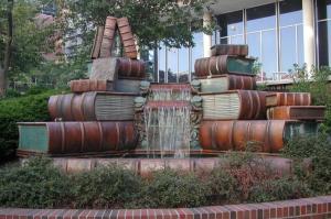 cincy-library