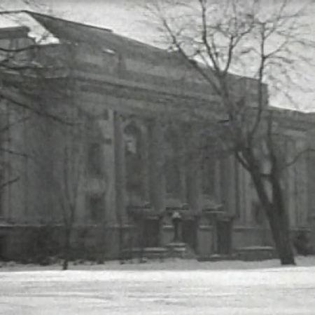 memorial-hall-high-school-1939