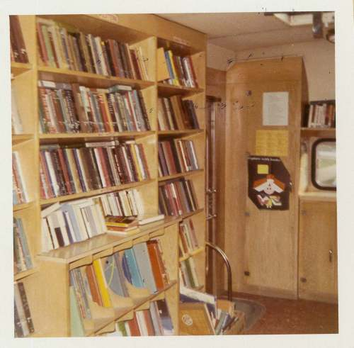 1971-august-bookmobile-bookshelves-4