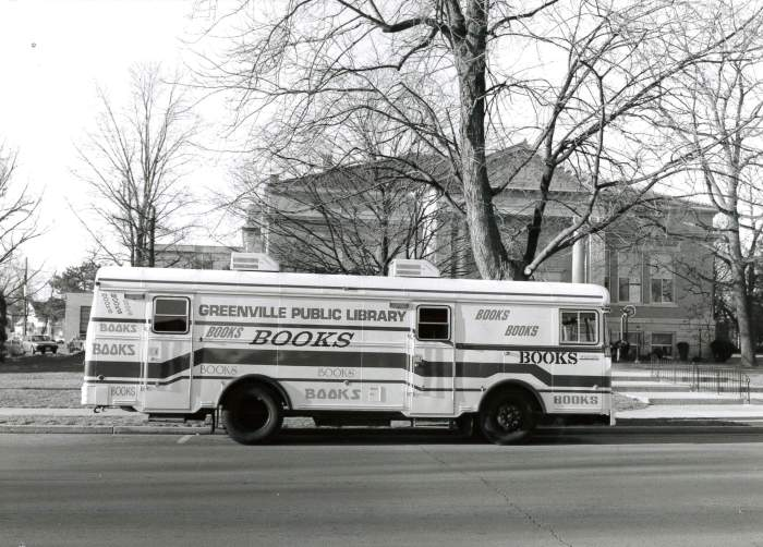 1990-bookmobile
