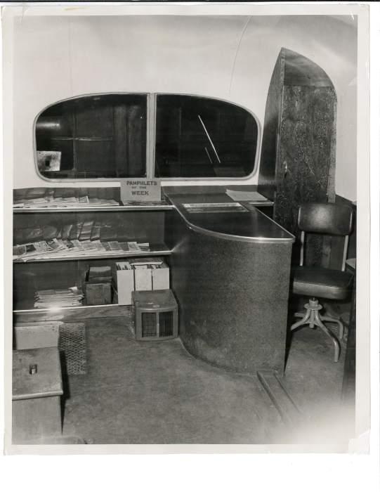 bookmobile-1940s