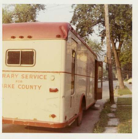 bookmobile-2nd-color-rear
