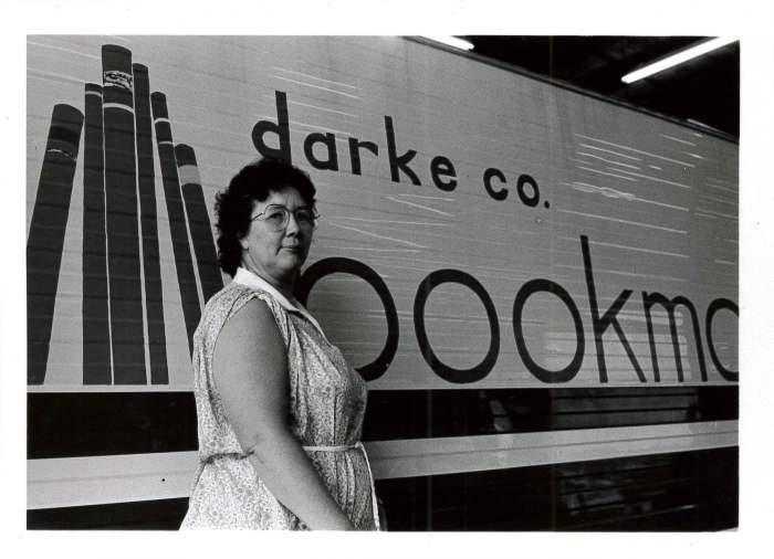 bookmobile-leona-sheets-fall-1981