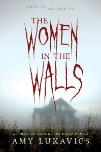 women-walls