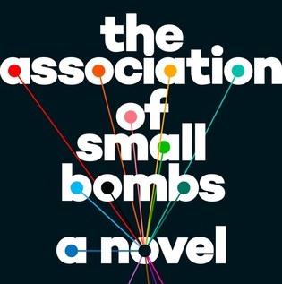 small-bombs-sq