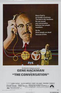 the-conversation-movie-poster