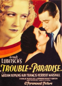 trouble-in-paradise-movie-poster
