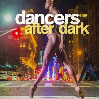 dancers-sq