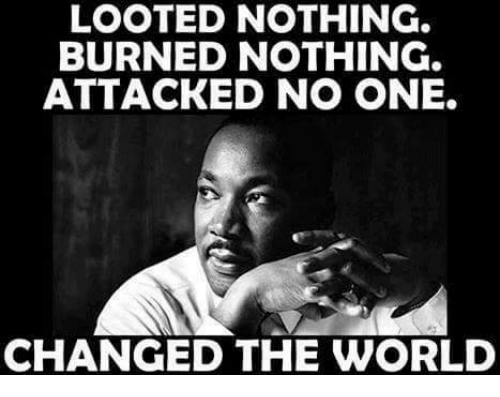 looted-nothing-burned-nothing-attacked-no-one-changed-the-world-4120529