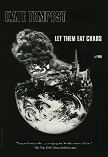 let-them-eat-chaos