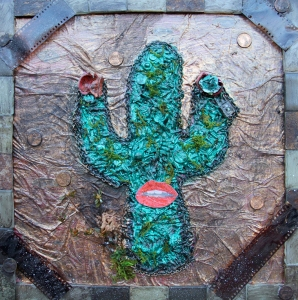 that-cactus-smile-cstoddard
